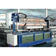Zhejiang Sidite New Energy Co. Ltd - Leak hunting machine