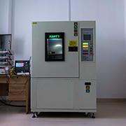 Shenzhen Cathedy Technology Co. Ltd - Our high-tech testing machine