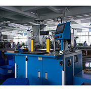 Shenzhen Cathedy Technology Co. Ltd - Our automatic programmable screw machine