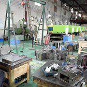 Guangzhou Situote Electronic Technology Co.,Ltd - Worksite