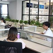 Shenzhen E-Ran Technology Co. Ltd - After-sale Service Office