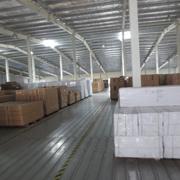 Jiangsu Shuaima Security Technology Co.,Ltd - Finished products warehouse