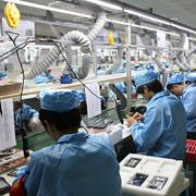 Dongguan Kaka Electronic Technology Co. Ltd - We Work Hard for Your Satisfaction