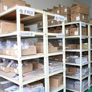 Dongguan Kaka Electronic Technology Co. Ltd - Our Warehouse