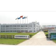 Zhejiang Galaxy Machinery Manufacture Co. Ltd - Our whole factory
