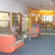 Maxin Technology Ltd - QC department