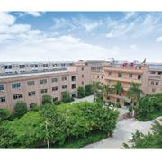 Xing Yuan Electronics Co. Ltd - Factory picture