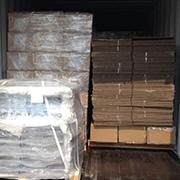 Shanghai Greatman Marquee Manufacturing Co. Ltd - Customer's Brand Items