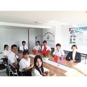 Changchun BRD Optical Co., Ltd. - Young Team