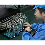 Shenzhen E-Ran Technology Co. Ltd - Quality Control