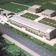 Sincere State Electronics Co. Ltd -