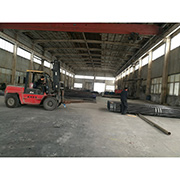 Shaanxi Kerlimar Engineers Co. Ltd - Our Warehouse