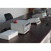 Deqing Hongqi Imp&Exp. Co.,Ltd - Our Quality Control Department
