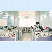 HanRun Electronics Company Limited - Services and support department