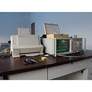 Deqing Hongqi Imp&Exp. Co.,Ltd - Our Modern Machinery and Equipment