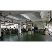 Jianjie Hardware products co.,Ltd - Auto Lathe Machines