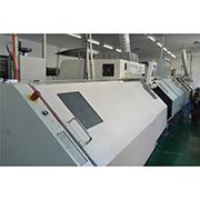 Chengxinguang Technology Co., Ltd. - Soldering Machine