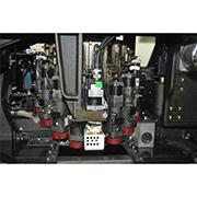Chengxinguang Technology Co., Ltd. - SMD Machine