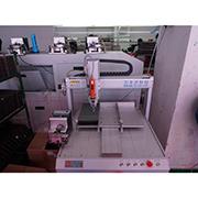 Chengxinguang Technology Co., Ltd. - Mask Screw Machine
