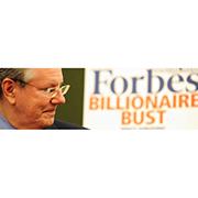 Fujian Great Fashion Industry Co. Ltd - Forbes famous enterprises