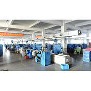 Jinhua Bluestar Houseware Co. Ltd - Our Production Room