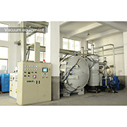 Jinhua Bluestar Houseware Co. Ltd - Our Modern Machinery and Equipment