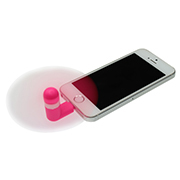 Digital Exports - Our Mini USB Fan for iPhone