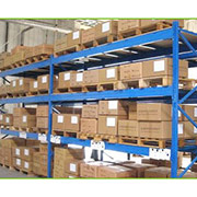 Digital Exports - Our storage warehouse