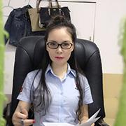Shenzhen Ming Jin Fang Electronic Technology Co., Ltd. - Deng Yao, Financial Manager