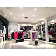 Fujian Great Fashion Industry Co. Ltd - Our Sample Room for Sleepwear