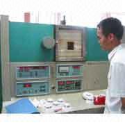 Catchview Electronics Co. Ltd - Smoke detector testing equipment
