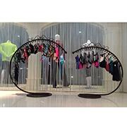 Fujian Great Fashion Industry Co. Ltd - Our Showroom