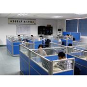 Shenzhen Tongwei Video Electronics Co. Ltd - Our R&D department