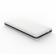 Shenzhen BNY Industrial Co. Ltd - Our wholesale power bank
