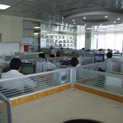 Shenzhen Chitongda Electronic Co. Ltd - Team working environment