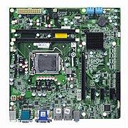 Xuecon International Ltd - KXIMB-H610A