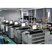 Shenzhen Fedy Technology Co.,Ltd - Our Binning Machine