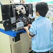 Shenzhen Fedy Technology Co.,Ltd - Our QC Staff