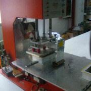 Shenzhen Aoedi Technology Co.Ltd - wrappage