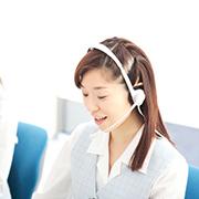 Newsurway Technology Co. Ltd - 24 Hours Online Service