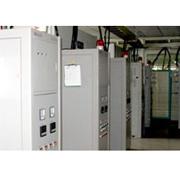 Huntkey Enterprise Group - Reliability lab
