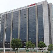 Shenzhen JQB Industrial Co. Ltd - Office building