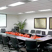 Liaoning MEC Group Co. Ltd - Boardroom