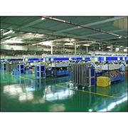 Shenzhen Smartland Industrial Co. Ltd - Our Workshop