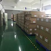 Dosun Electronics Co. Ltd - Warehouse