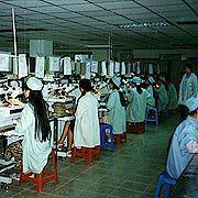 Tila Worldwide Co. Ltd - Our staff is devoted to producing only quality products