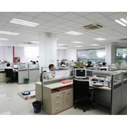 Shenzhen Silver Star Intelligent Technology Co. Ltd - Our R&D office