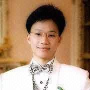 Ocean Spring & Metal Manufacturing Limited-Lam Man Kei, Managing Director