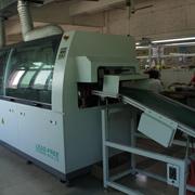 Shenzhen Jipu Electronics Co. Ltd - Our CNC Workshop