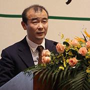 Shanghai Kingstronic Co. Ltd - Mr Jia